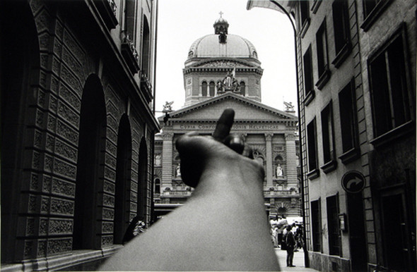 Weiwei Ai. Изображение № 20.
