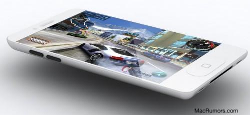 Стив Джобс: Действительно ли это iPhone 5?. Изображение № 3.
