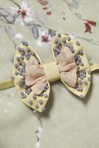 Стильные бабочки для принцев и принцесс от Nesty Odina. Изображение № 23.