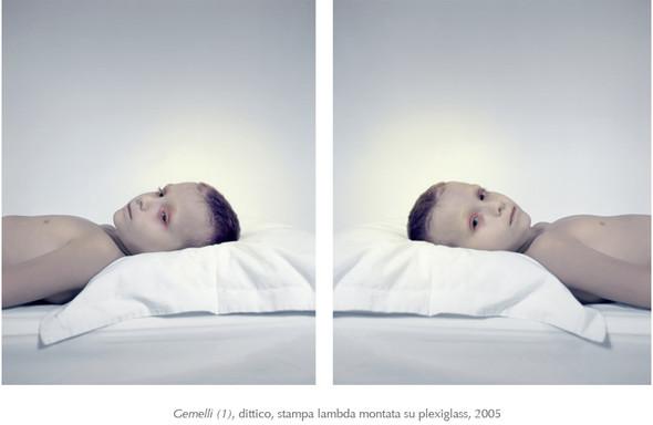 Nicola Vinci. Изображение № 14.