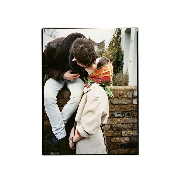 Проблемы Dolce&Gabbana, съемка с Анной Делло Руссо и поп-ап сторы Hermes. Изображение № 8.
