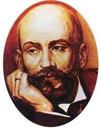 Таус Махачева,художник. Изображение № 46.