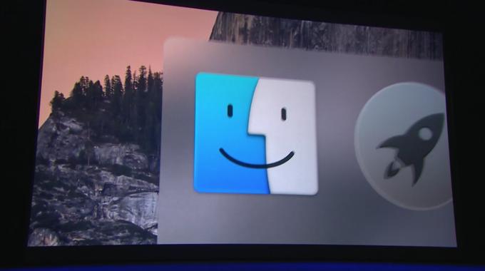 GIF-трансляция  с WWDC 2014. Изображение № 44.