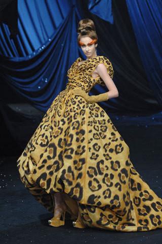Изображение 43. Dior.Couture.. Изображение № 43.