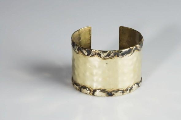Maniamania Jewellery 2010. Изображение № 20.