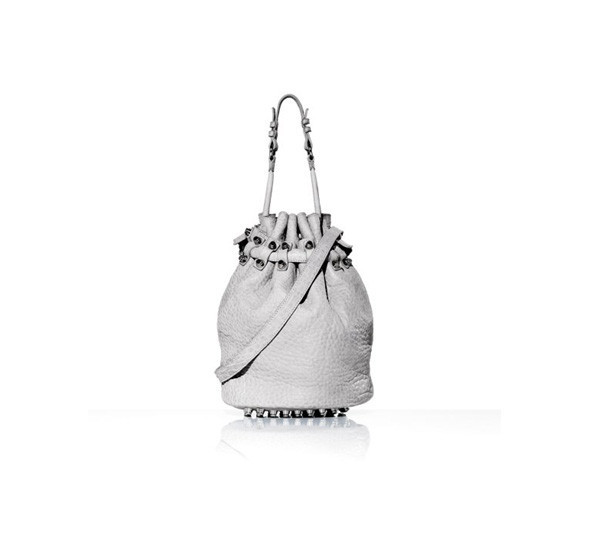 Лукбуки: сумки. Изображение № 15.