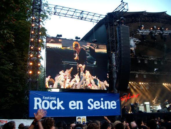Изображение 30. 5 музыкальных фестивалей, которые стоит посетить.. Изображение № 28.