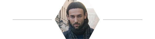 Изображение 3. Кирилл Гасилин — об итогах сезона FW 2011.. Изображение № 3.