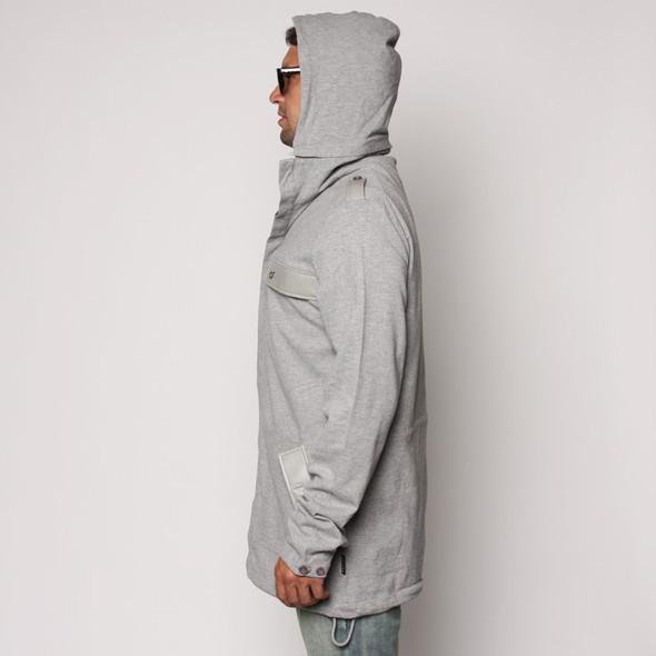 Летний streetwear из Калифорнии. Изображение № 101.