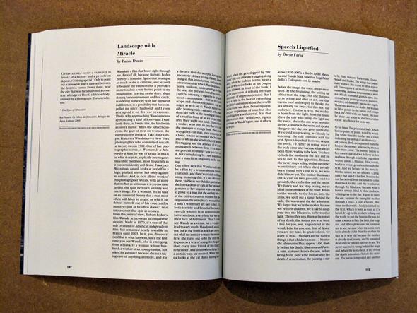 Переплёт: Motto Distribution в Берлине. Изображение № 48.