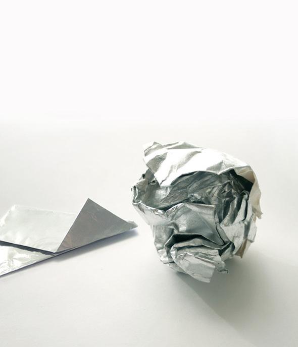 Beyond Silver. Изображение № 15.
