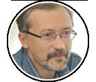 Что происходит с книжным пиратством: от Lib.ru до «Либрусека». Изображение № 4.