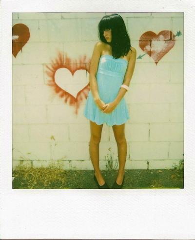 Polaroid 4 ever ever. Изображение № 18.