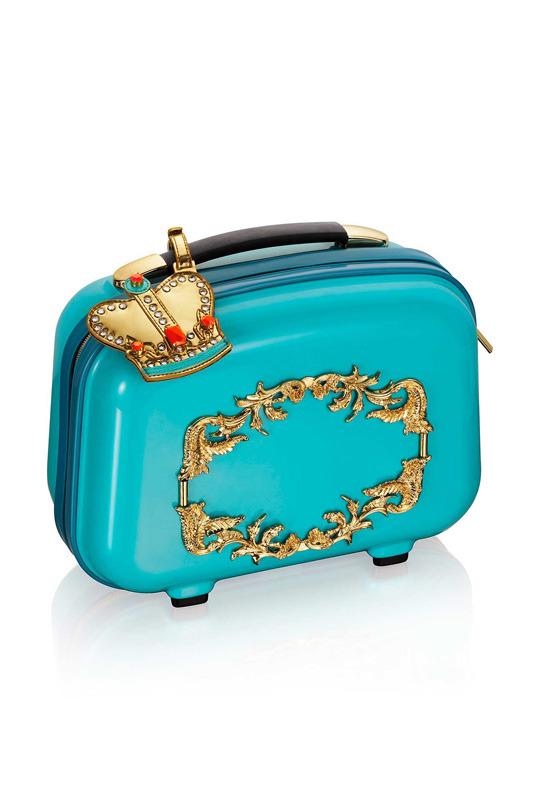 Вышел лукбук коллекции Анны Делло Руссо для H&M. Изображение № 35.