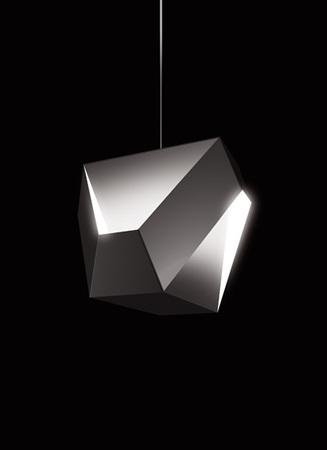 Футуристическая геометрия отBDF-ID. Изображение № 10.