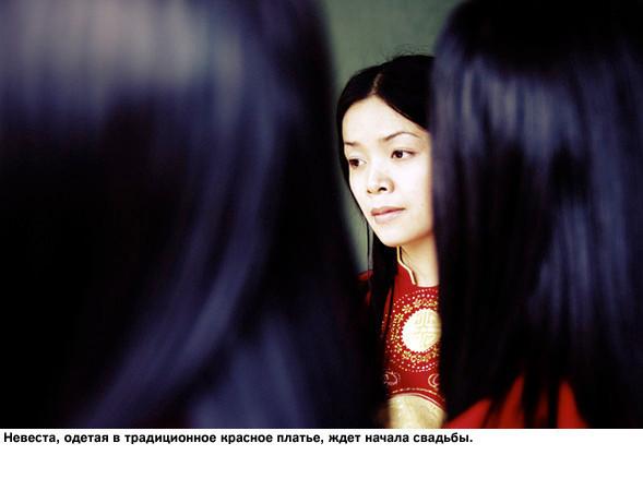 Фотограф – Люнг СЛю. Изображение № 14.