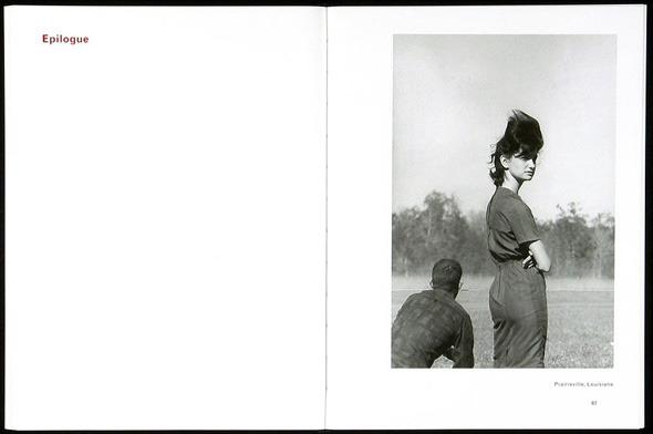 Закон и беспорядок: 10 фотоальбомов о преступниках и преступлениях. Изображение № 65.