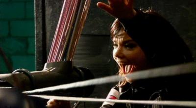 Music video Мишеля Гондри. Изображение № 17.