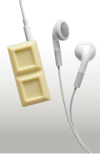 """Chocolate iPod"". Изображение № 2."