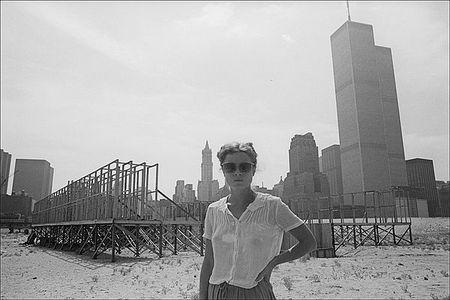 Фотографии изАмерики 70х. Изображение № 3.