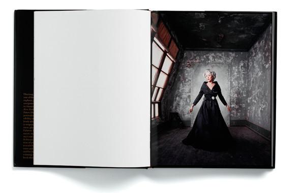 9 известных дизайнеров и художников советуют must-read книги по искусству. Изображение № 60.