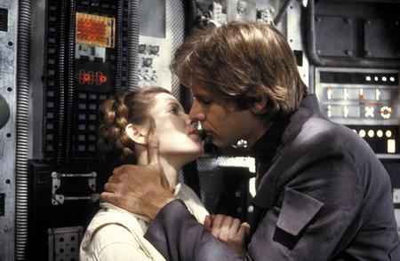 Поцелуи вистории кино. Изображение № 11.