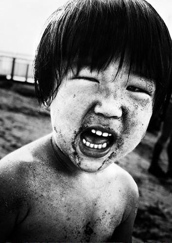 10 серий документальных фотопортретов. Изображение № 27.