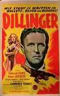 Dillinger. Изображение № 7.