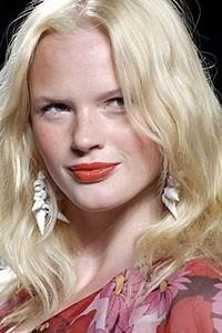 Быть блондинкой снова модно. Изображение № 6.