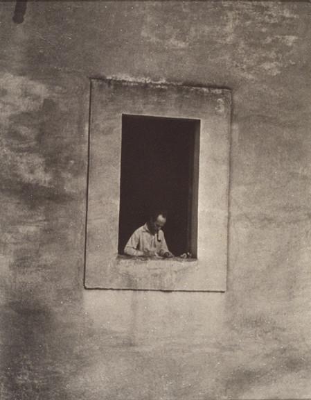 Жизнь в забвении: Фотографы, которые прославились после смерти. Изображение №146.