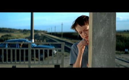 «Изгнание» режиссер Андрей Звягинцев, драма, 2007. Изображение № 12.