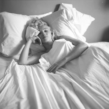 Изображение 63. Marilyn Monroe, pin-up girl.. Изображение № 61.