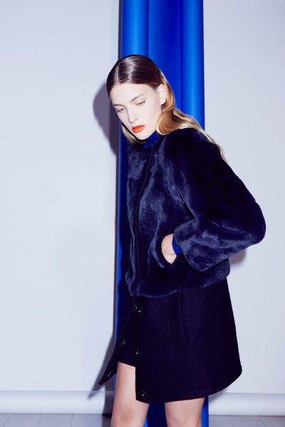 H&M, Sonia Rykiel и Valentino показали новые коллекции. Изображение № 19.