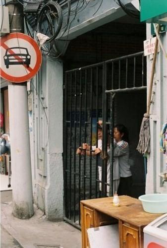 Изображение 8. Фотограф: Юань Сяопень.. Изображение № 8.