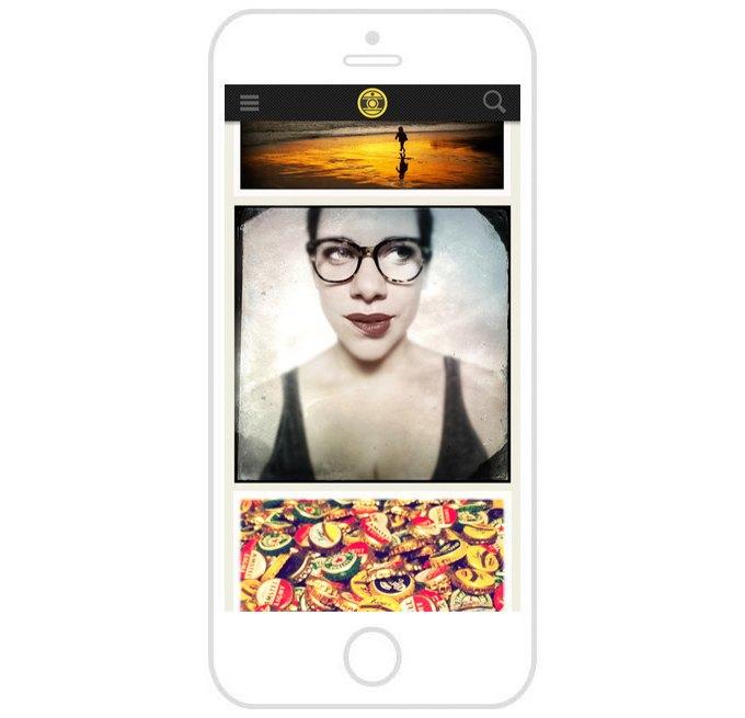 Мультитач: 5 iOS-приложений недели. Изображение № 28.