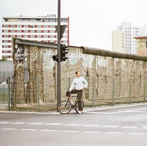 Гид по Берлину в кинокадрах: Музеи, гей-клубы, вокзалы и кладбища. Изображение № 4.
