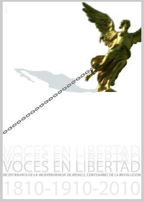 Изображение 7. Voces en libertad / Голоси свободи.. Изображение № 7.