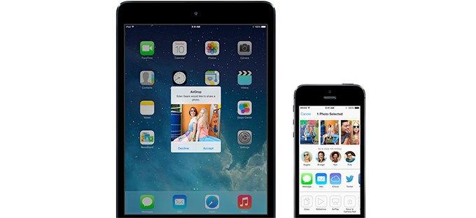 Что изменится в вашем iPhone после релиза iOS7. Изображение № 5.