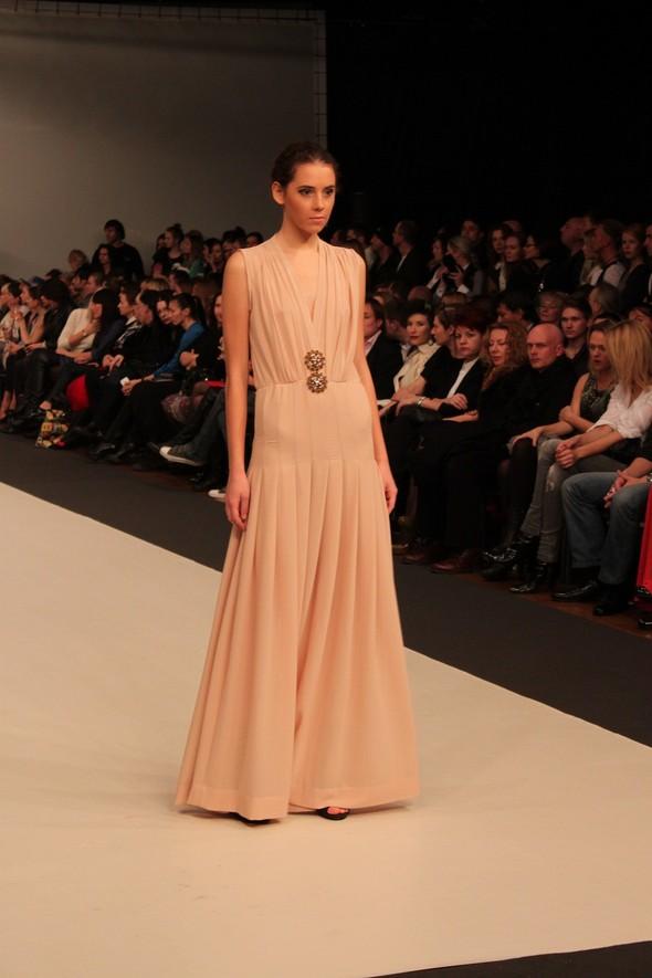 Riga Fashion Week 2011. Изображение № 12.