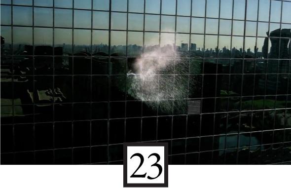 Вспомнить все: Фильмография Кристофера Нолана в 25 кадрах. Изображение №23.