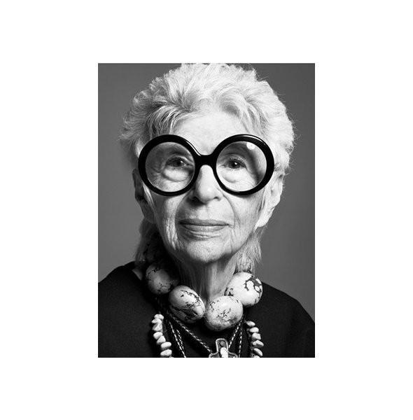 American Women: совместный проект Брайана Адамса и Calvin Klein. Изображение № 6.