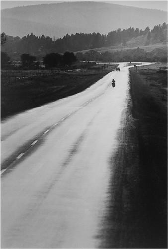 Фотограф Dennis Stock - (1928-2010). Изображение № 25.