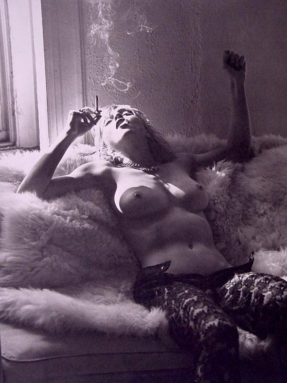 С днем рождения, Мадонна!. Изображение № 13.