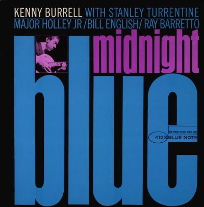 Blue Note Records. Изображение № 34.