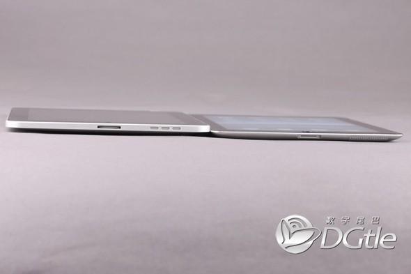 Изображение 6. iPad2.. Изображение № 5.