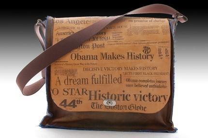 Obama products. Изображение № 2.