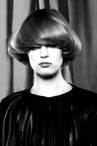 Haircut-стилист Andrew Lubin. Изображение № 2.