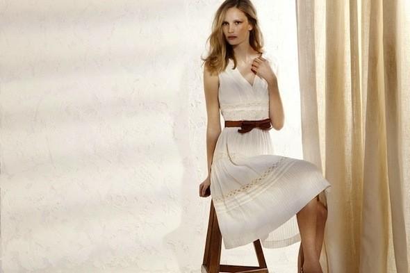 Лукбуки: Bershka, Urban Outfitters, Zara и другие. Изображение № 35.