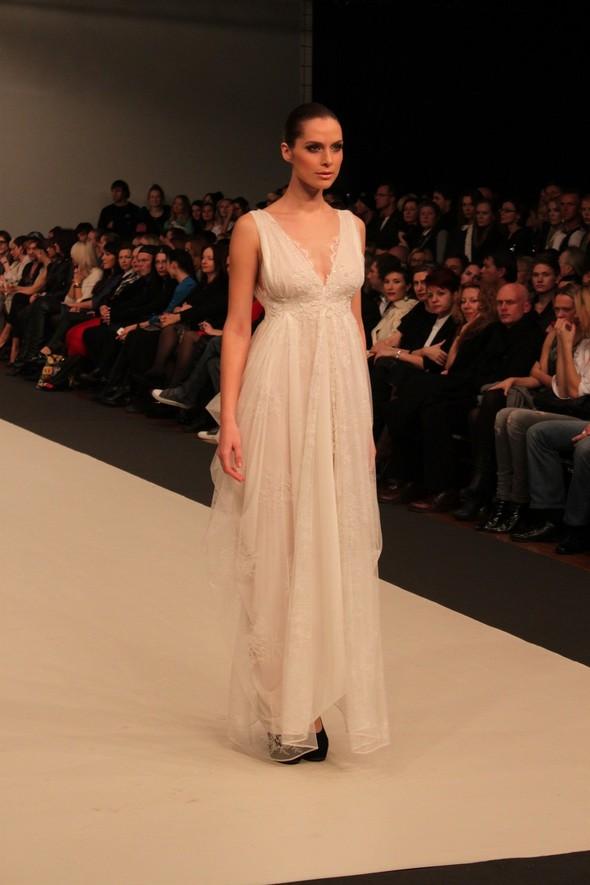 Riga Fashion Week 2011. Изображение № 30.