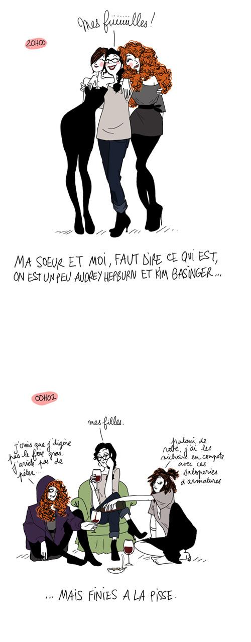 Учите французский. Изображение № 7.
